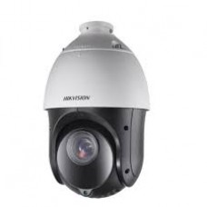Hikvision DS-2AE4215TI-D 4-inch 2 MP 15X Powered by DarkFighter IR Analog Speed Dome *s