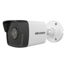 Hikvision DS-2CD1023G0E-I(4MM) 2 MP Fixed Bullet Network Camera *s