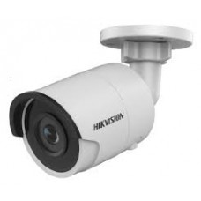 Hikvision DS-2CD2023G0-I(2.8MM) 2 MP Outdoor WDR Fixed Mini Bullet Network Camera *s
