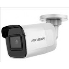 Hikvision DS-2CD2085G1-I 4K Powered-by-DarkFighter Fixed Mini Bullet Network Camera *s