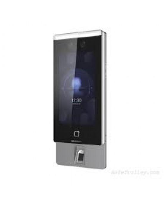 Hikvision DS-K1T671MF Pro Face Access Terminal *sp