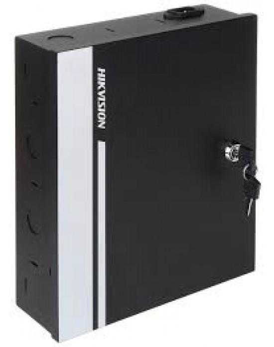 Hikvision DS-K2804 NETWORK ACCESS CONTROLLER *sp