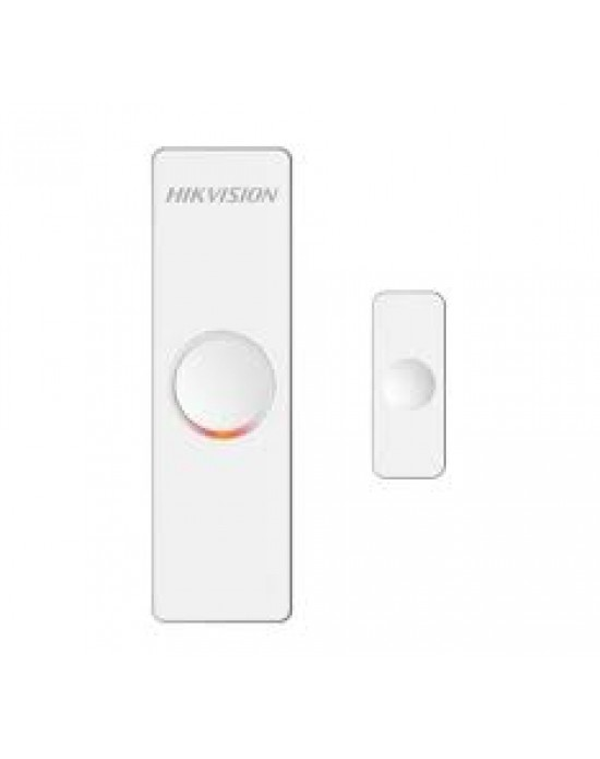 Hikvision DS-PD1-MC-WWS Wireless Magnetic Contact *sp