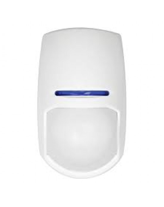 Hikvision DS-PD2-P10P-W Wireless internal 10m PIR detector with pet immunity function *sp