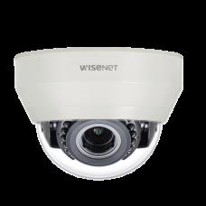 Samsung Hanwha Wisenet LNV-6020R