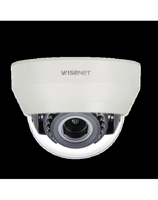 Samsung Hanwha Wisenet HCD-7070RA