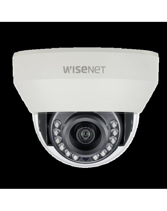 Samsung Hanwha Wisenet HCD-7020RA