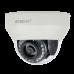 Samsung Hanwha Wisenet HCD-7010RA