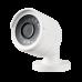 Samsung Hanwha Wisenet HCO-E6020R