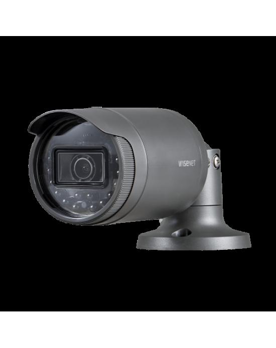 Samsung Hanwha Wisenet LNO-6070R