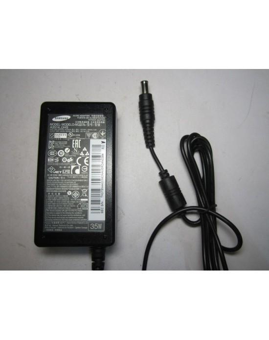 Adaptor 2A Samsung