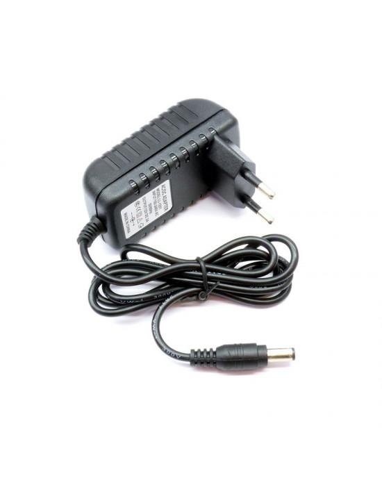 Adaptor 2A 12V Switching Super