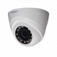 DAHUA ORIGINAL HDW1220RP 1080P HD 2MP dome SONY chipset camera