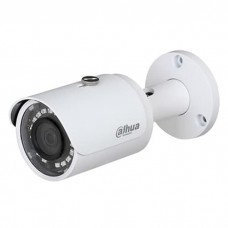 DAHUA ORIGINAL HFW1200SP-S3  2MP 1080P HDCVI IR Bullet Camera
