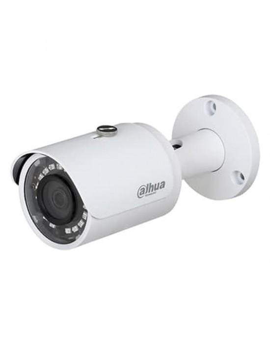 DAHUA ORIGINAL HFW1200SP-S3  2MP 1080P HDCVI IR Bullet Camera