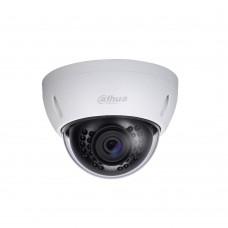 Dahua HAC-HDBW2221EP 1080P WDR HDCVI IR Dome Camera