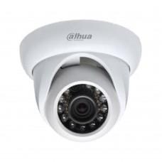 DAHUA ORIGINAL IPC T1A30 3MP HD IR Eyeball 4in1 camera