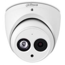 DAHUA ORIGINAL HDW1220EMP-A 1080P HD HDCVI IR Eyeball Camera