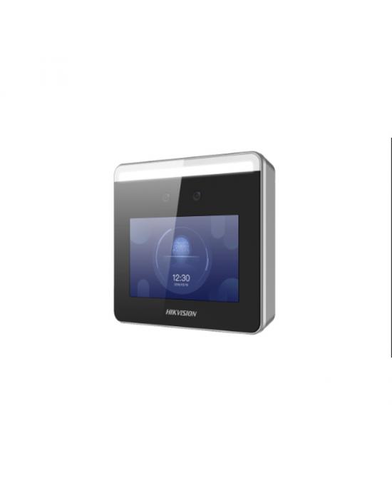Hikvision DS-K1T331 Face Access Terminal
