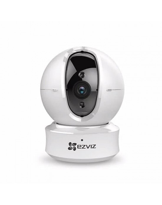 Cam EZVIZ C6C PTZ 1 MP Wireless