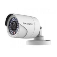 Hikvision DS-2CE16D0T-IF 2MP HD 2.8mm