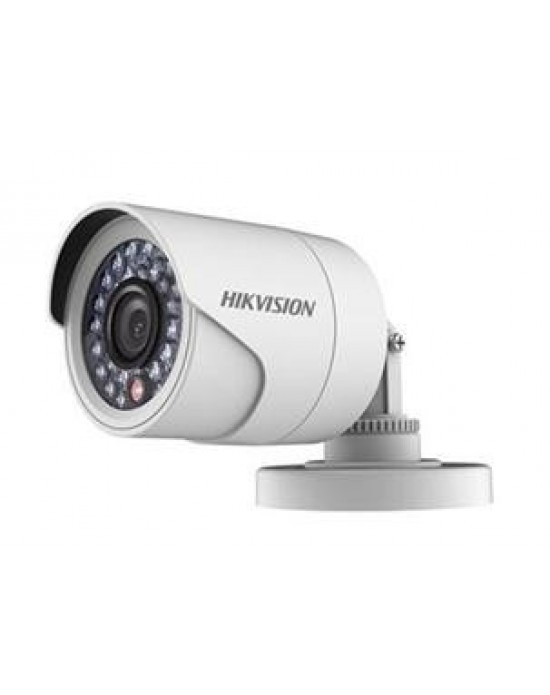 HIKVISION DS-2CE16D0T-IRPF 2MP 1080P HD IR BULLET CAMERA