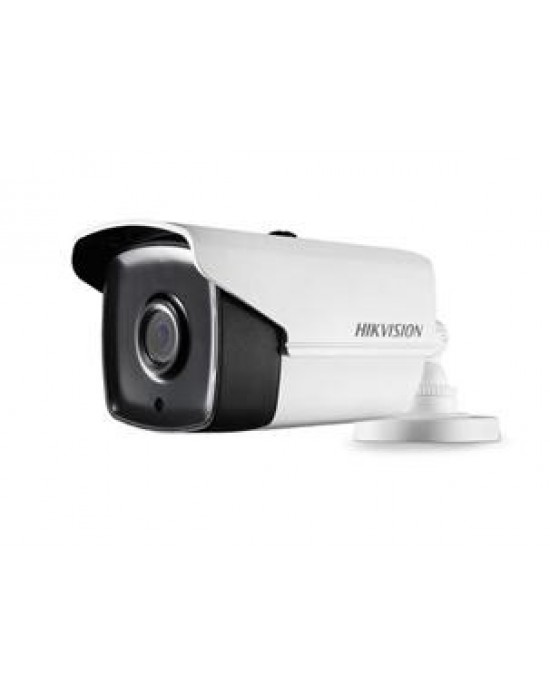 Hikvision DS-2CD1021-I 2MP 1080P HD 4.0MM Turret Camera