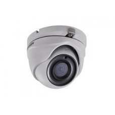 Hikvision DS-2CE56H0T-ITMF 5MP 2.8MM Turret Camera