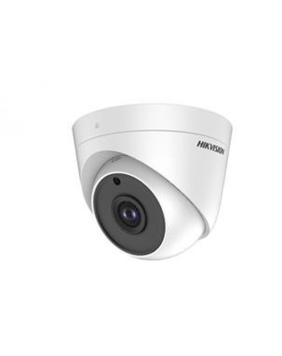 HIKVISION DS-2CE56H0T-ITPF 5MP 2.4MM TERMURAH