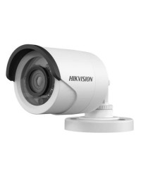 Hikvision DS-2CE16D0T-IPF 2MP 2.8mm