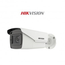 CCTV OUTDOOR HIKVISION DS-2CE19D3T-IT3ZF 2MP 1080P HD