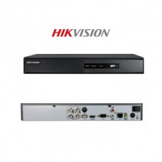 DVR 4 channel HIKVISION DS-7204HGHI-F1