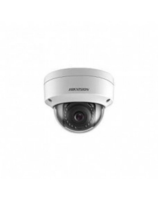 HIKVISION DS-2CD2121G0-I 2MP 1080P HD 2.8MM