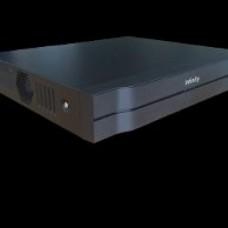 Infinity TDV-4308-H1L DVR 8 Channel