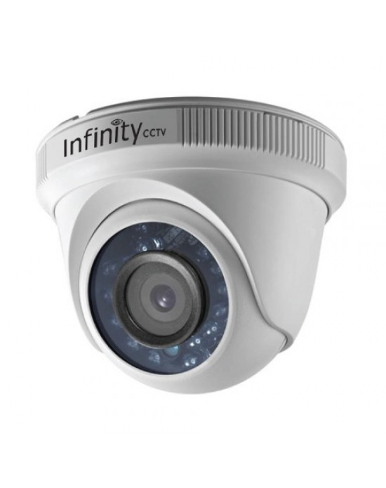 Infinity TDC-2B-T1F 2MP 2.8mm