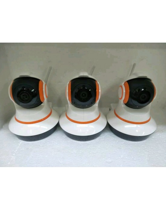 CCTV Wireless IP CAMERA XMEYE HD 960P CCTV Robot