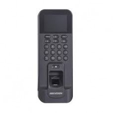 Hikvision DS-K1T804MF Fingerprint Access Control Terminal *sp