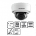 Hikvision DS-2CD2155FWD-I 2.8MM 5MP HD IR Fixed Dome Network Camera