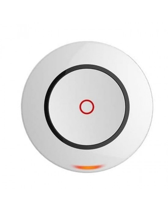 Hikvision DS-PD1-EB-WR Wireless panic button *sp