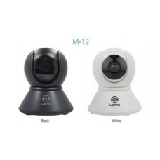 CCTV WIRELESS MATA M-12 HD 720P