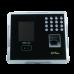 Mesin Absensi Multibiometrik ZKTeco MB160